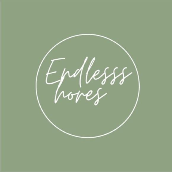 endlessshores